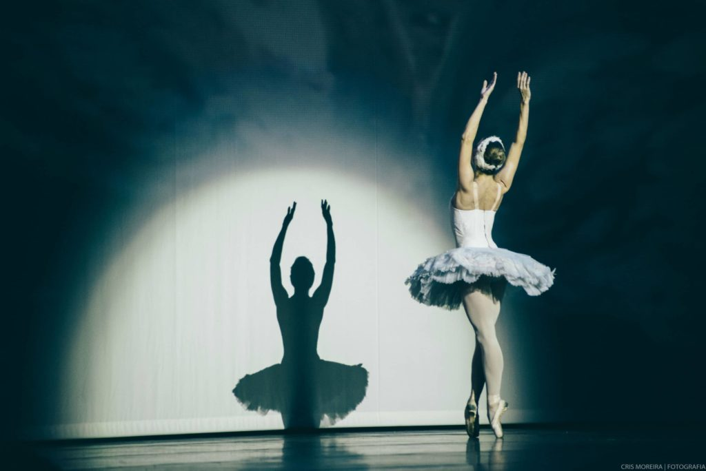 2359719263 Joias do Ballet Russo no Teatro Bradesco Rio - Cineplaneta